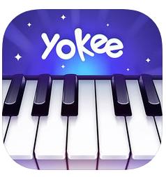 音ゲー ピアノ - ぴあの 鍵盤 リアル 曲 げーむ - Piano