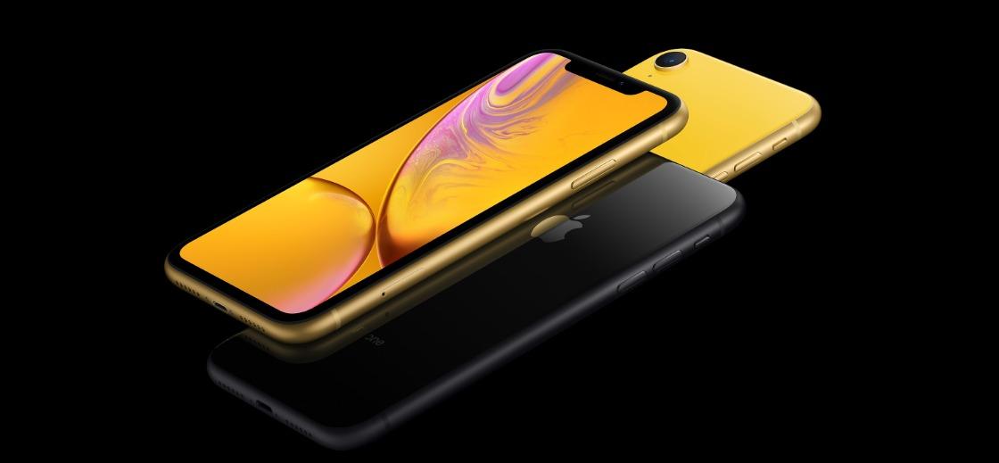 iPhoneの「充電できない」をぱぱっと解決|簡単にできる対応策