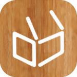 スマホアプリ LOHACO(ロハコ)