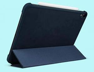 マーサ・リンク Triple Folded Design For iPad シリーズ