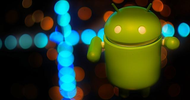 Android Beam!使い方とAirDropとの違い|iPhoneにもデータ送れる?
