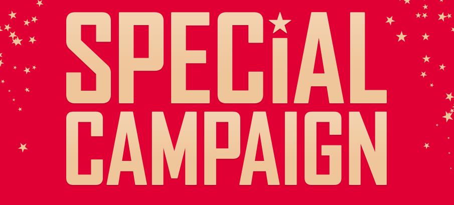 ドコモスペシャルキャンペーン延長|4月の機種変更は月曜日がお得!