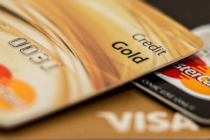 【2019年】人気クレジットカードおすすめランキング|目的別で紹介