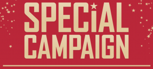 special_campaign