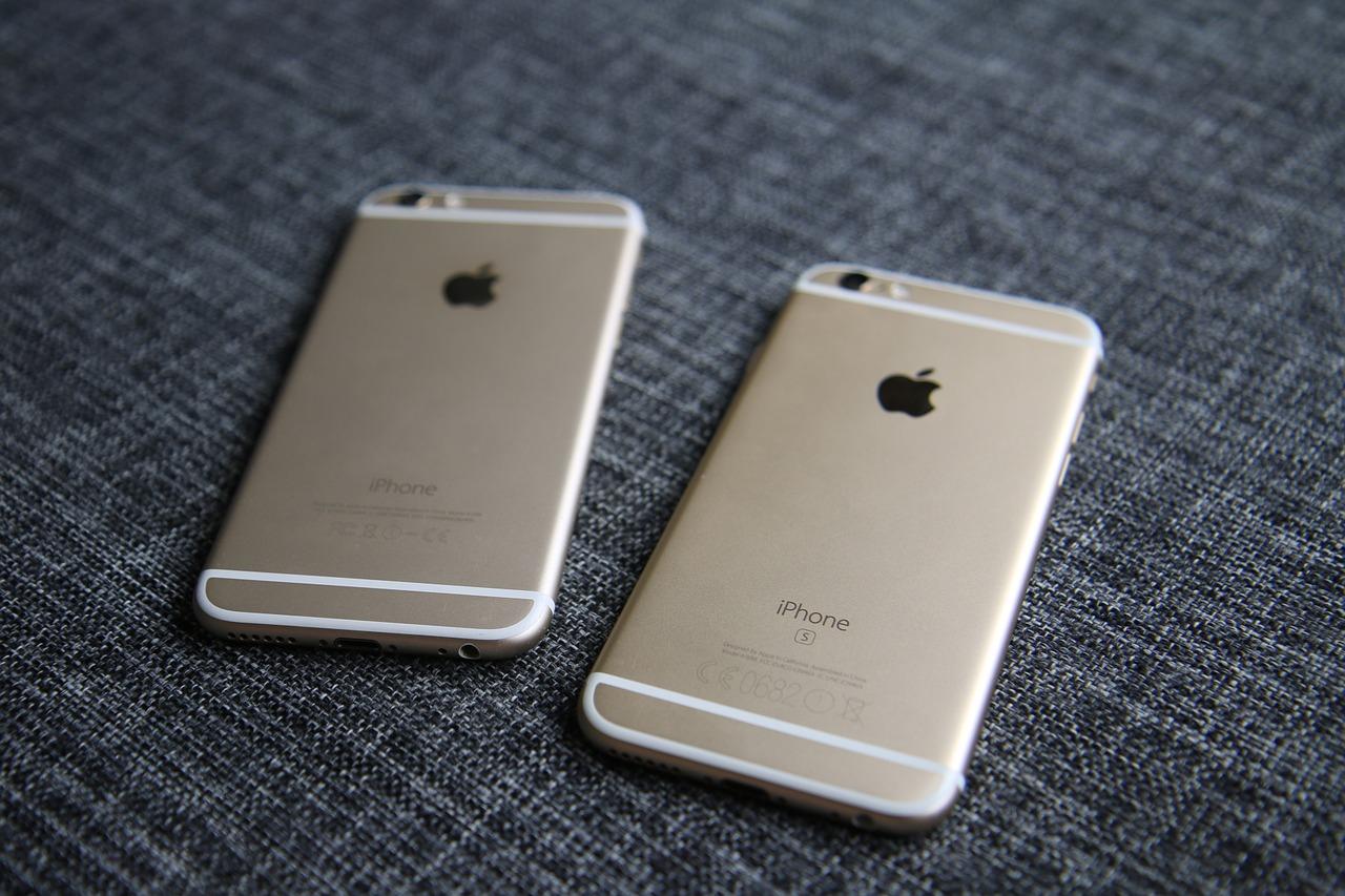 iPhone7_iPhone6s02