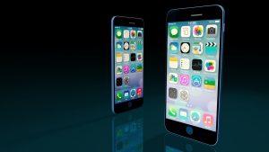 iPhoneのバッテリーは寿命まで何年使える?