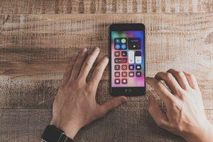 ホームボタンがあったほうがいい!今まで通りの操作感で使うならiPhone 8