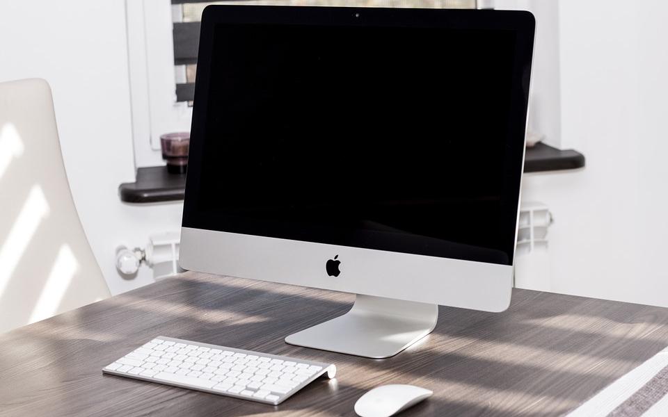 iMacの評判 パフォーマンスモンスターと謳うデスクトップPCの使用感