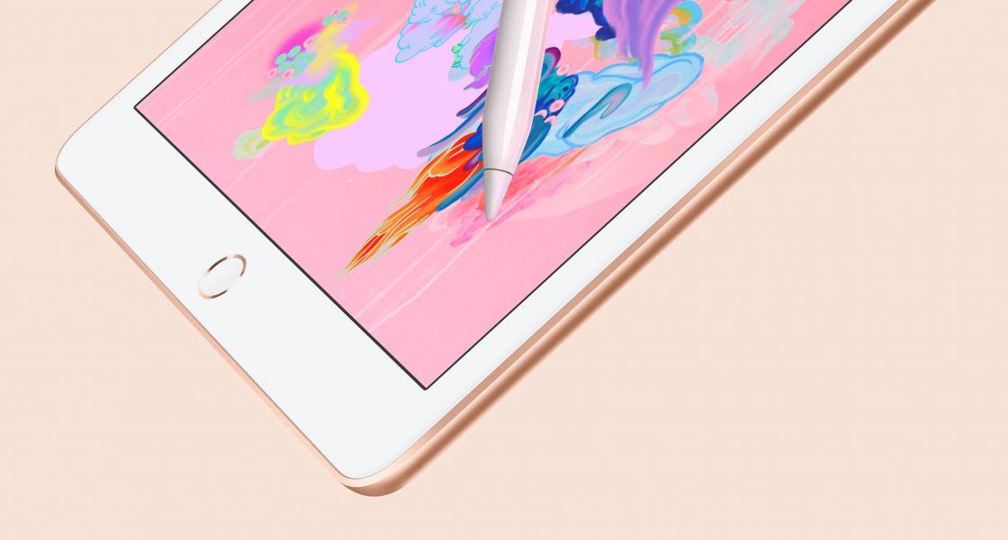iPad(9.7インチ)ケースおすすめ人気ランキング【2019年版】