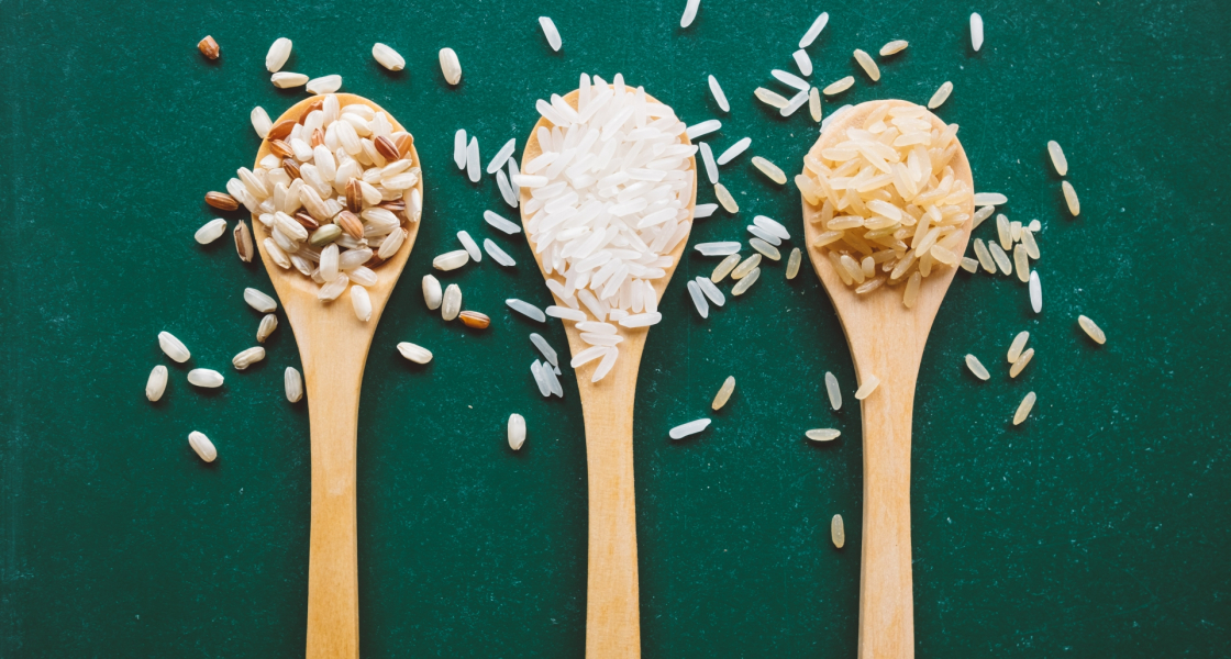 LOHACOはオリジナル商品が人気!話題の「ろはこ米」や送料について