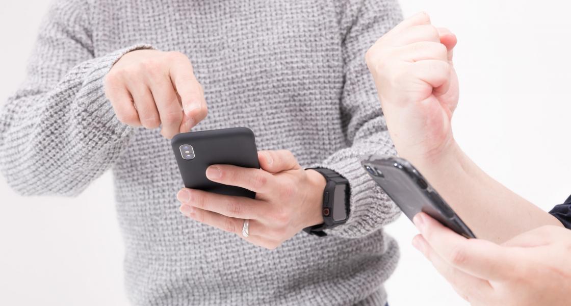 音ゲーアプリの無料おすすめ人気ランキング【2019年】