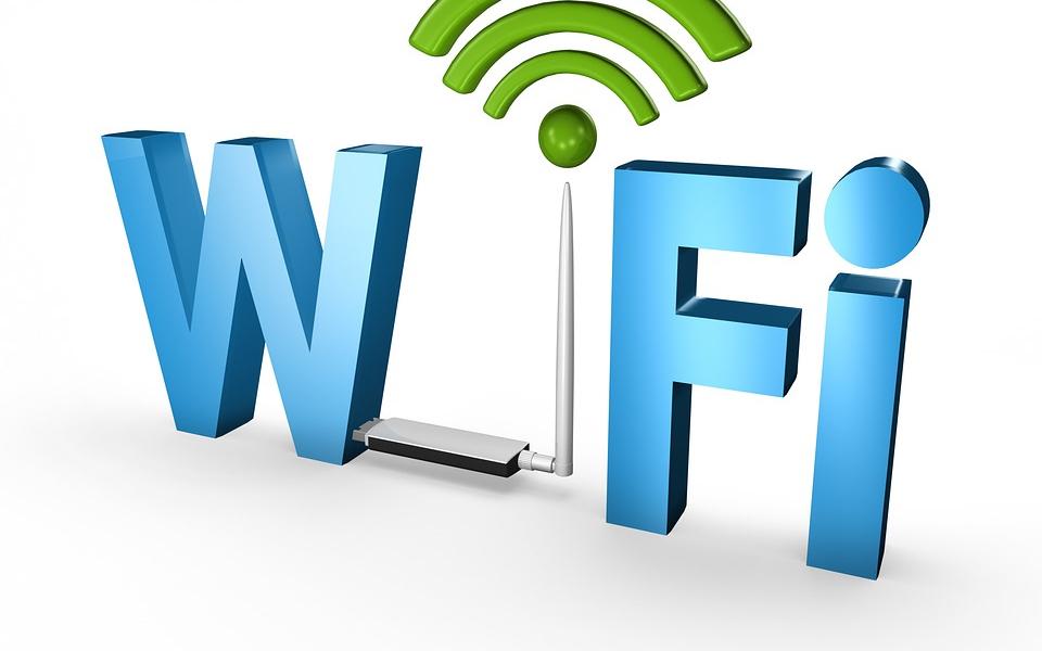 無制限に使えるポケットWi-Fiを比較|料金プランと速度でおすすめランキング