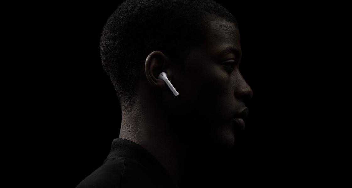 iPhoneで使えるイヤホンおすすめランキング|純正を超えるものは【2019】
