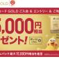 【2019年10月】dカード/dカード GOLDキャンペーンまとめ