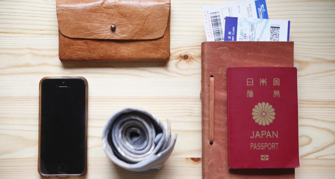 モバイルWi-Fiのレンタルならアレも必要?海外渡航者に口コミを調査