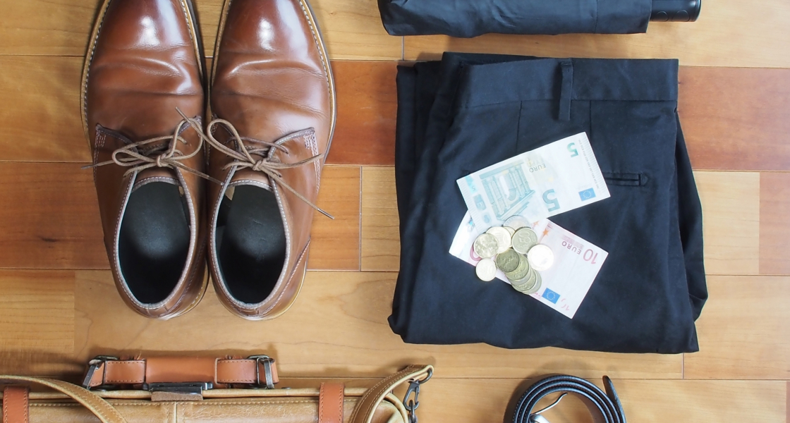 パケットパック海外オプションとは|ドコモ携帯を海外利用する他の方法も