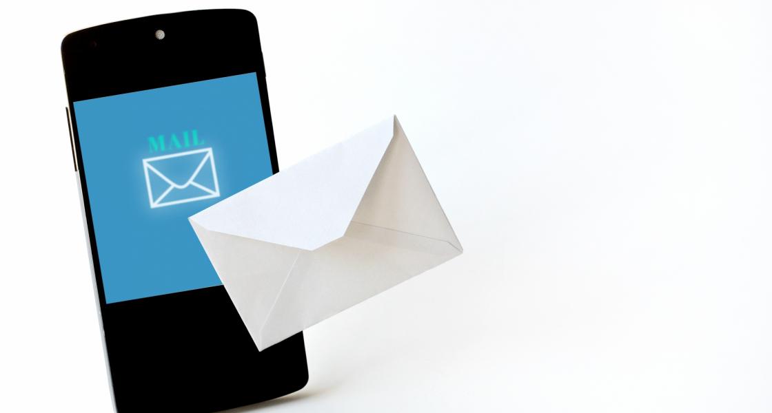 メールアドレスが使える格安SIM比較!メリット・デメリットまとめ