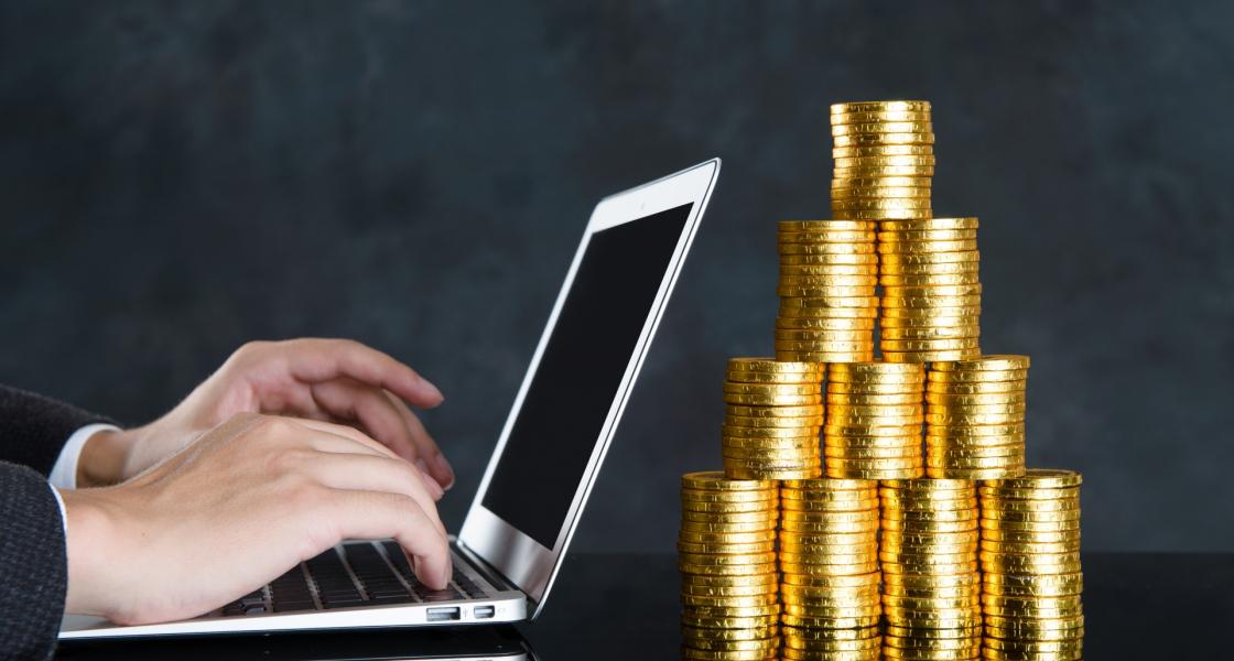 楽天Pay × 楽天市場でポイントザクザク|おすすめの貯め方を聞いた