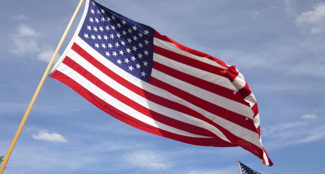 アメリカ放題は本当におすすめ?使える派・使えない派の意見を調査