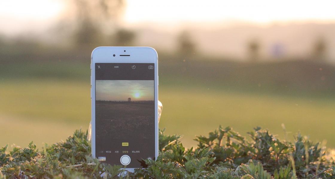 【2019年夏】iPhone 6sはまだ現役で使えるか?LINE・Twitterはいける!