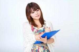 LINEスタンププレゼントの注意点と豆知識