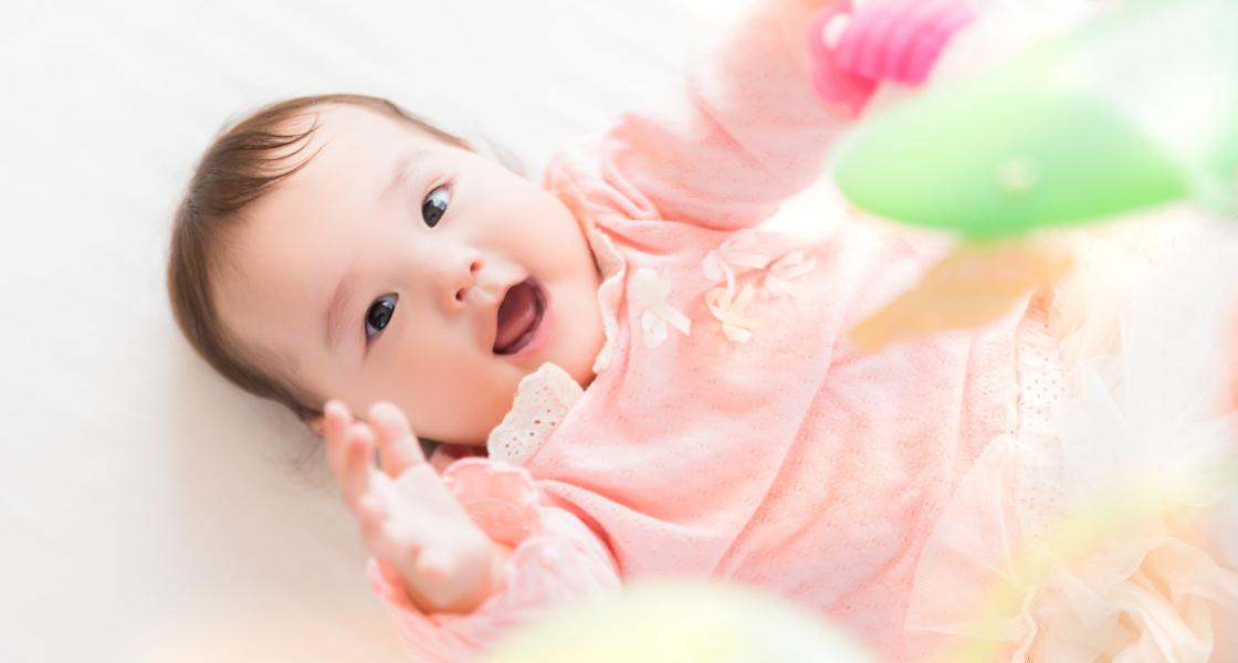 おすすめの育児情報共有アプリランキング!新米ママや双子向けは?