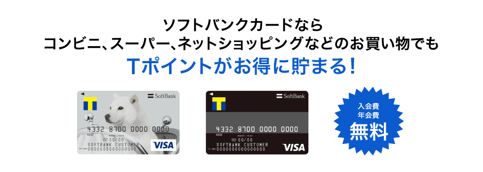 fig_card-point03