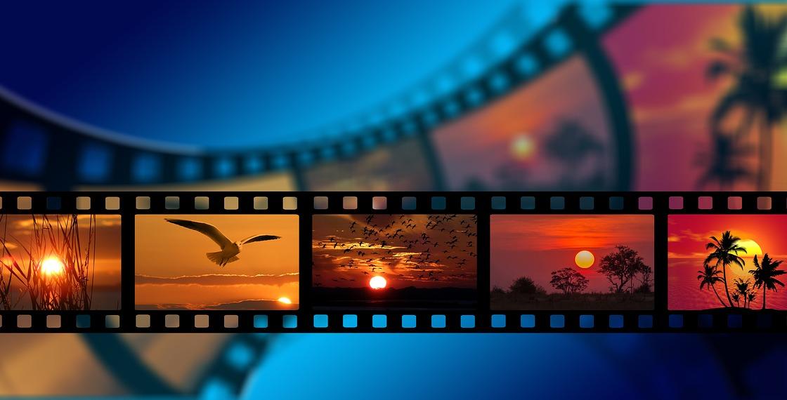 海外映画見放題のおすすめ動画配信サービス4社の比較と特徴を紹介