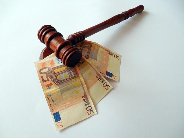 海外旅行保険と保険会社