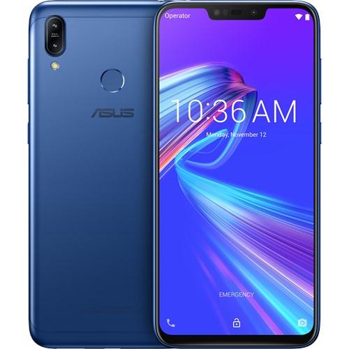 ZenFone Max (M2) (ZB633KL)   スマートフォン