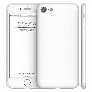 iPhone 8 CASE / 7 CASE | MYNUS