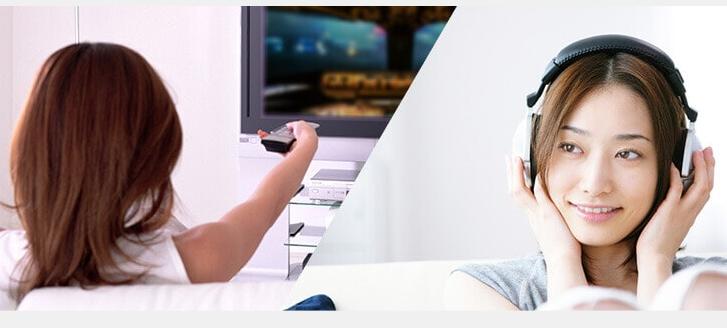 海外ドラマ見放題のおすすめ動画配信サービス5社の比較と特徴を紹介