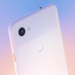 Pixel 3a & Pixel 3a XL - 鮮やかに撮れるカメラ - Google Store