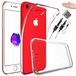 GTO iPhone 8/iPhone 7ケース