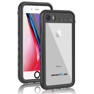 Merit iPhone 6/6s防水ケース