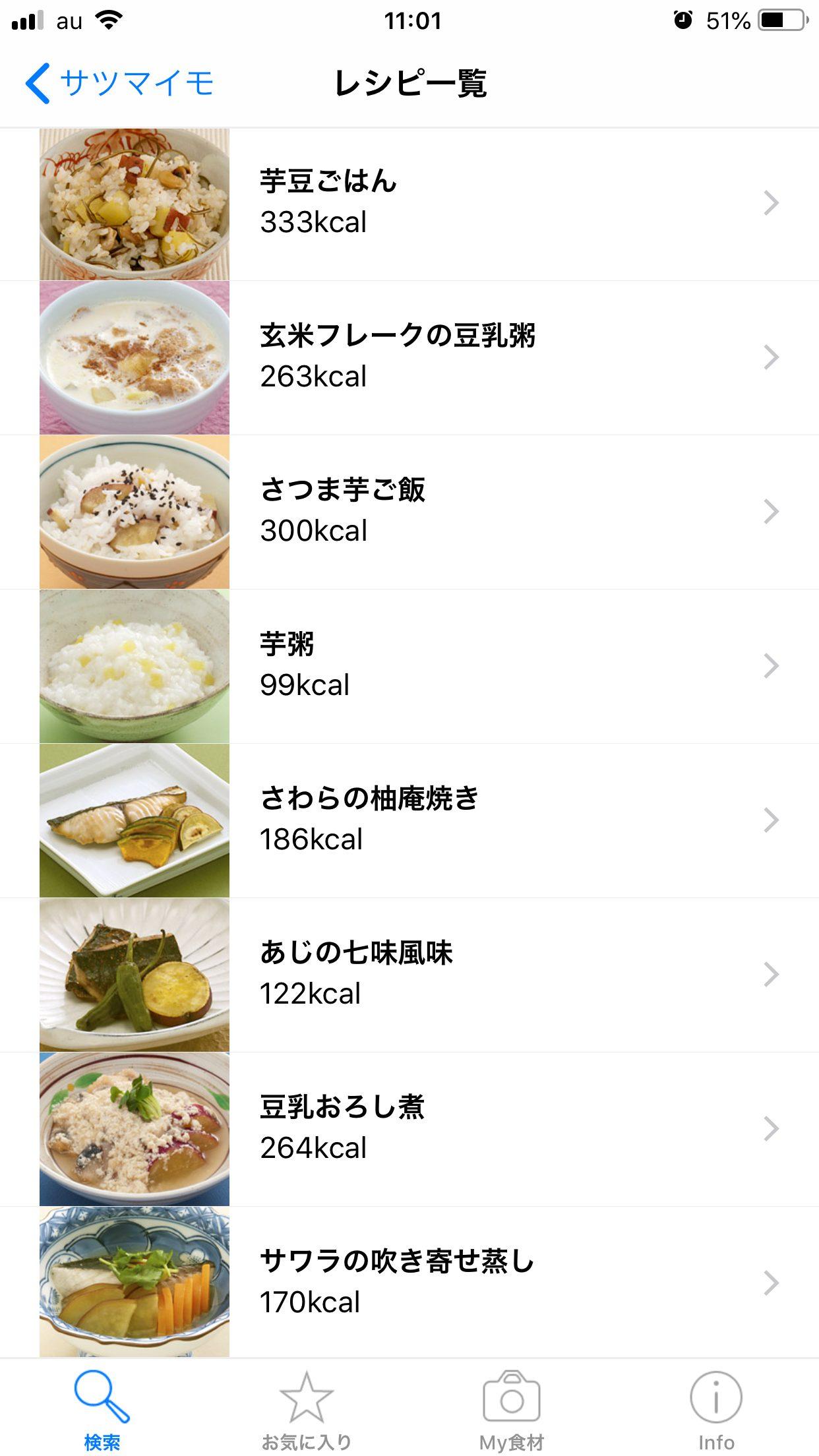 e食材辞典