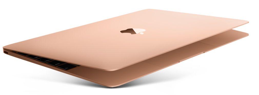 MacBookの中古はコレがおすすめ|歴代モデルと通販サイトを徹底比較