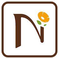 Nadia icon