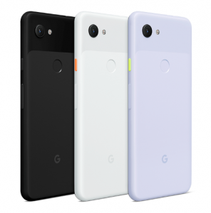 Google Pixel 3a 料金・割引 | スマートフォン・携帯電話 | ソフトバンク
