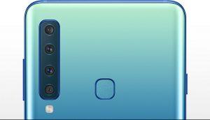 Samsung Galaxy A9 – The Official Samsung Galaxy Site