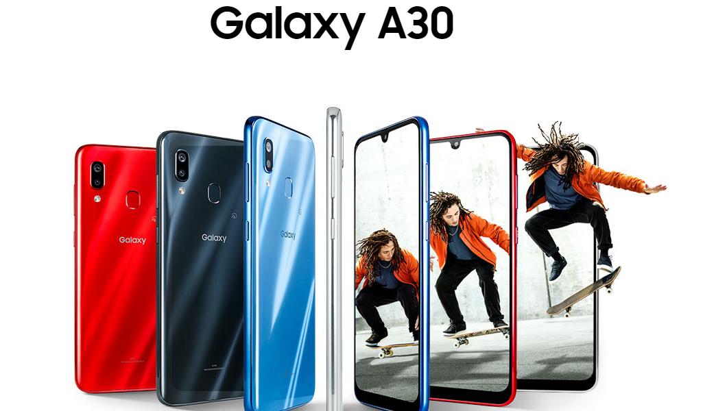 【Galaxy A30 VS arrows U】徹底比較|どっちが買いか?その理由