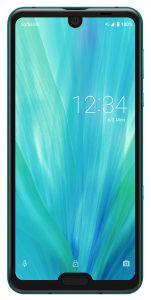 AQUOS R3 | スマートフォン・携帯電話 | ソフトバンク