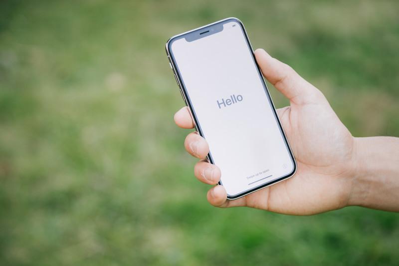 2019年新型iPhoneは購入はしない!理由は価格と旧モデルとの比較