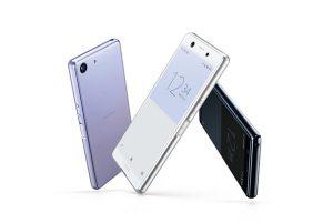 Xperia Ace SO-02L | スマートフォン | 製品 | NTTドコモ