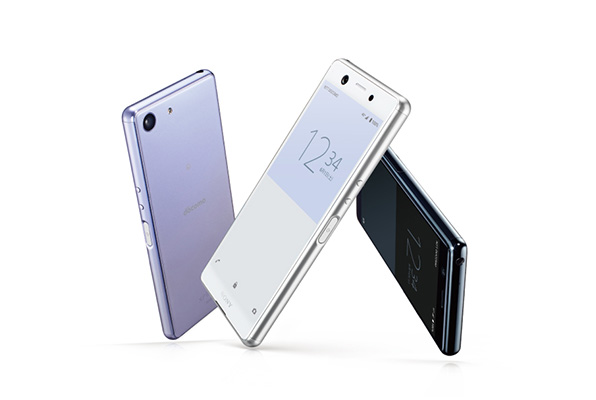 5万円以下のドコモのスマホ・携帯おすすめランキング【2019年11月】