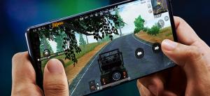 Galaxy S10+ SC-04L | スマートフォン | 製品 | NTTドコモ
