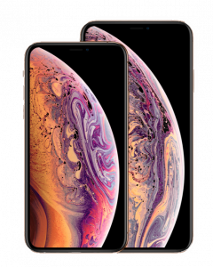 iPhone XS - Apple(日本)