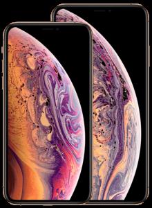 iPhone XS - Apple(日本)