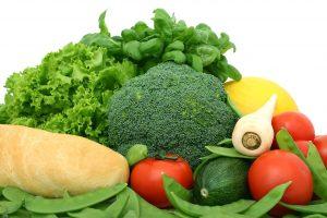料理で使う野菜