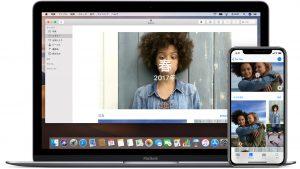 写真でメモリーを楽しむ - Apple サポート